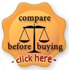 Link to comparison chart for US Products carpet machines.