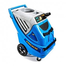 Dual Purpose Carpet & Tile Cleaning Extractor