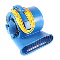 3 Speed Air Mover