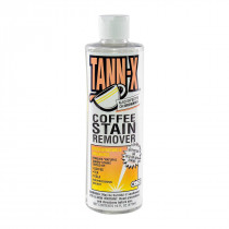 Coffee & Tannin Stain Remover