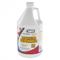 Biodegradable Liquid Defoamer