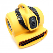 High Power Air Mover