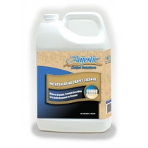 Encapsulation Carpet Cleaner