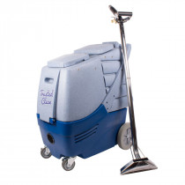 Trusted Clean 200 PSI Adjustable Pump Carpet Extractor