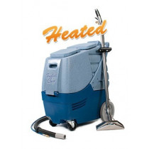 Trusted Clean Large Capacity Carpet Extractor