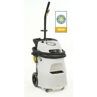 Heated Carpet Extractor, US Products