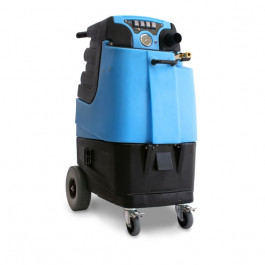 Mytee® Dual Mode 1200 PSI Carpet Extractor & Tile Cleaning Machine