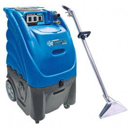 Sandia Sniper 100 PSI Home Carpet Cleaner (Non Heated)