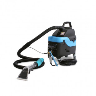 S-300H Tempo™ Heated Carpet Spotter & Auto Detailer by Mytee®