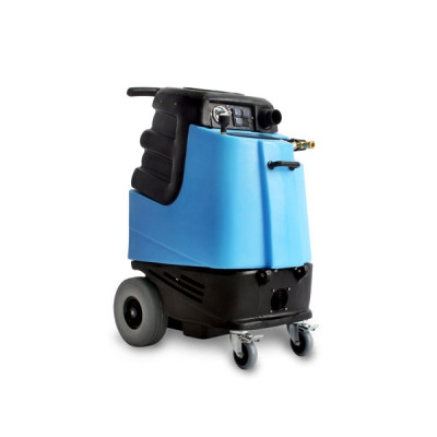Mytee 1005LX Speedster 500 PSI Deluxe Carpet Extractor
