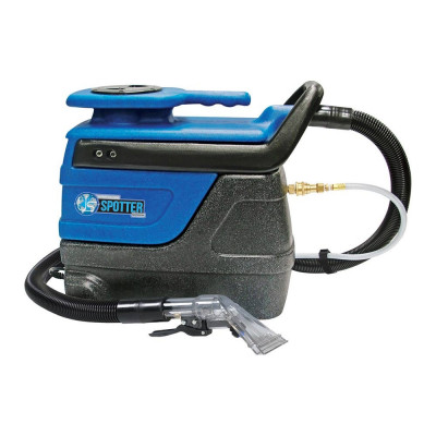 3 Gallon Spotter with Tool
