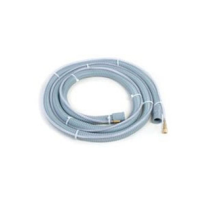 "15' Hose & Waterline for Clarke® Clean Track® 12"" Self-Contained Extractor"