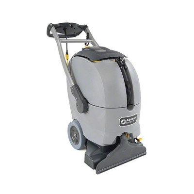 Advance ES400™ XLP Self Contained Carpet Extractor