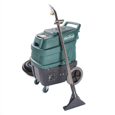 Heated 500 PSI Portable Extractor