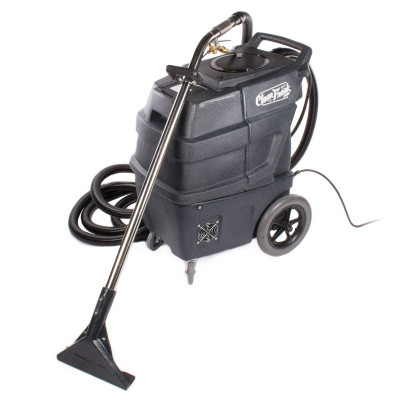 Rug & Carpet Cleaning Machine