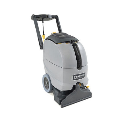 Advance ES300™ Self Contained Carpet Extractor