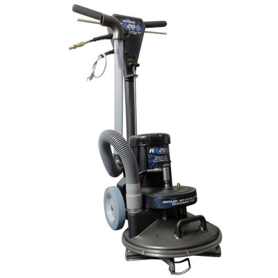 HydraMaster RX20™ Rotary Extractor