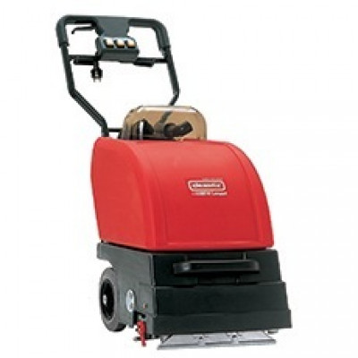 Mastercraft Self-Contained Extractor