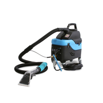 Tempo™ S-300H Heated Carpet Spotter & Auto Detailer by Mytee® (1 Gallon) - 55 PSI