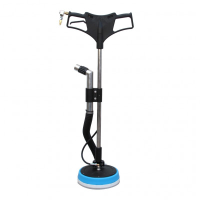 Mytee Spinner Tile Scrubber, Tile Cleaning Tools