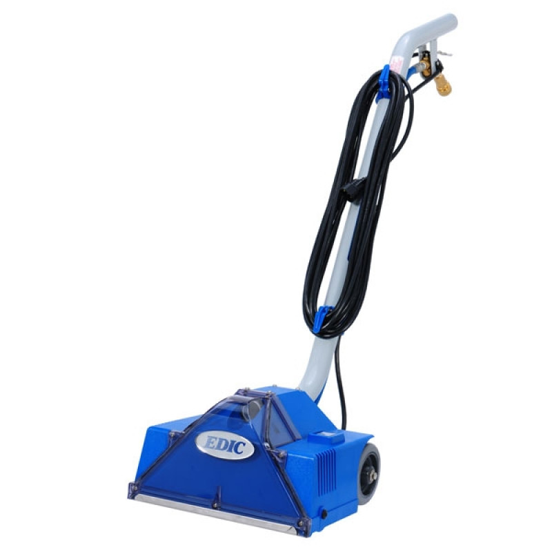 Carpet Extractor Power Head For Sale