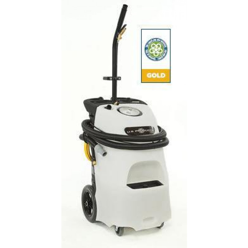 Heated Carpet Extractor Us Products