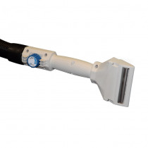 DriMaster Carpet Cleaning Tool