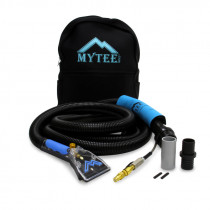 Mytee Dry™ 4 inch Upholstery Tool & 15 foot Hose Kit