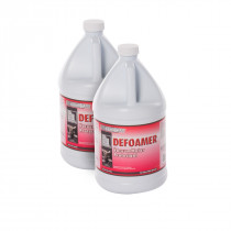 Trusted Clean 'Defoamer' Vacuum Motor Protectant