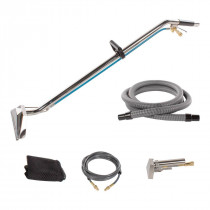 Accessory Kit for Pacific Extractors