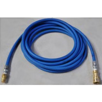 Sandia Carpet Extractor 15' Solution Hose
