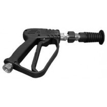 Spray Gun for US Products Machine