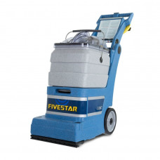 EDIC 'Fivestar' Small Self Contained Extractor