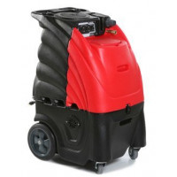 Sandia 12 Gallon Automotive Extractor w/ Heat