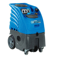 Sandia 6 Gallon Unheated Carpet Cleaning Extractor