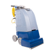 Trusted Clean 'Pro 7' Carpet Scrubbing Machine