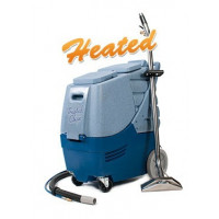 Trusted Clean Large Capacity (17 Gallon) Carpet Extractor