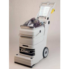 Comet 3 Gallon Carpet Scrubbing Self-Contained Extractor