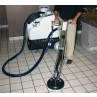 King Cobra Dual Surface Cleaner