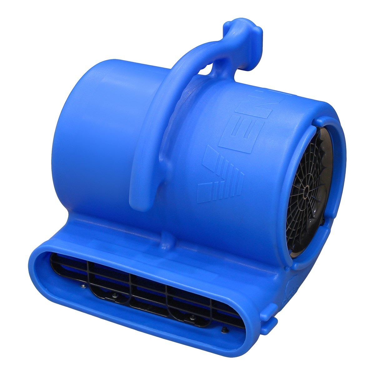 ETL Listed Air Mover